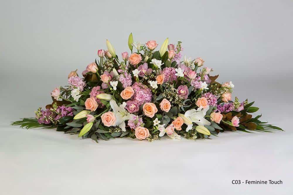 52c3a996a9b Arranging a Funeral - Kingston Funerals