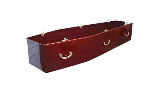 Cremation & Burial Funeral Services in greater Melbourne - Kingston