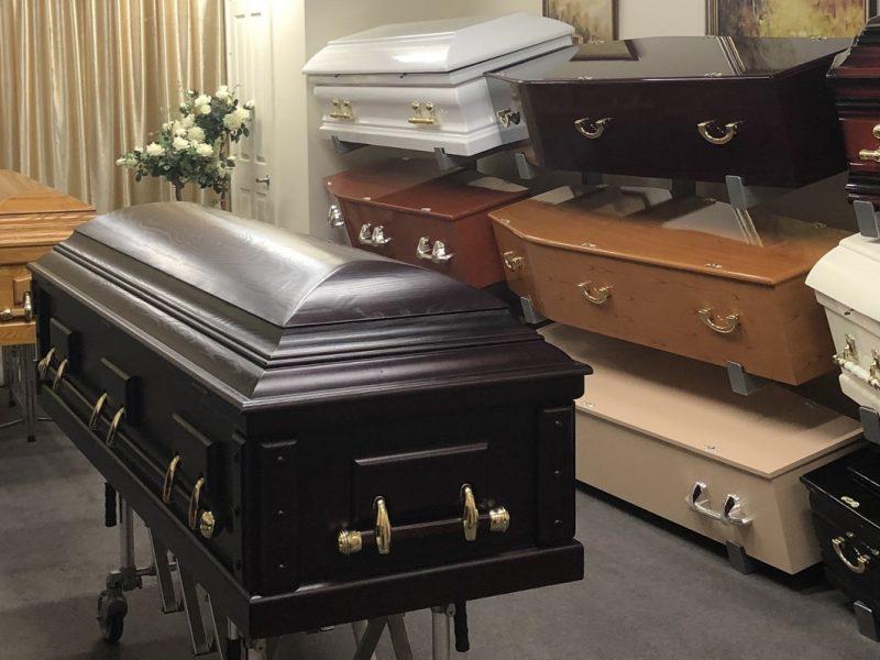 coffins-feature-web