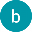 beetlebum Avatar