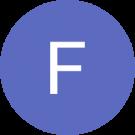 Flinders F. Avatar
